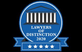 Criminal Defense Attorney - Knoxville, TN
